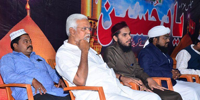 Yaad-e-Hussain-VJA-2019-21
