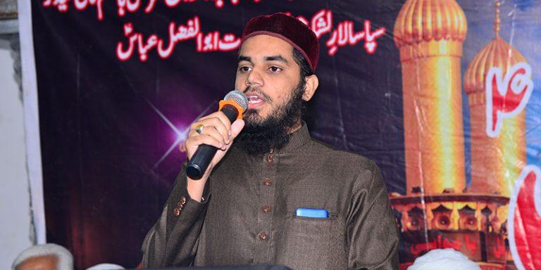 Yaad-e-Hussain-VJA-2019-26