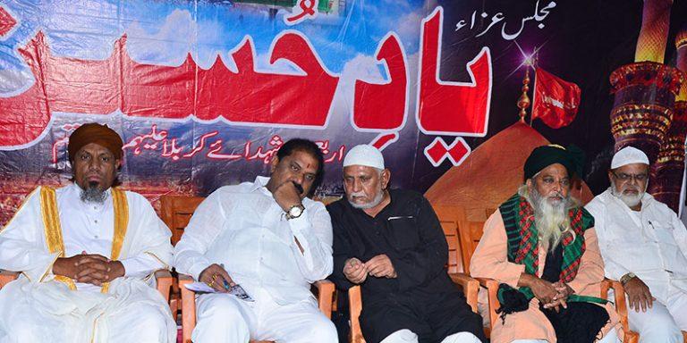 Yaad-e-Hussain-VJA-2019-29