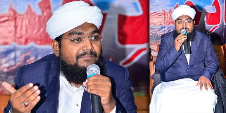 Yaad-e-Hussain-VJA-2019-s10
