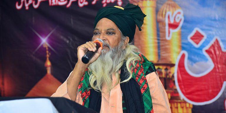 Yaad-e-Hussain-VJA-2019-s4