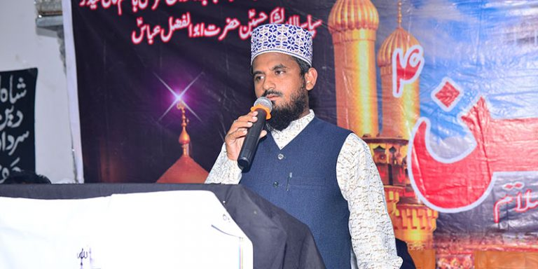 Yaad-e-Hussain-VJA-2019-s6