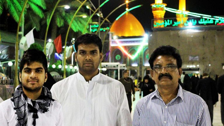 yaad-e-hussain-international-04